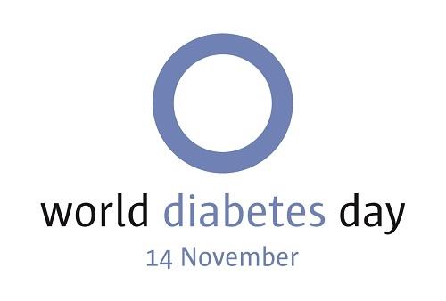 WDD-logo-date-EN.jpg